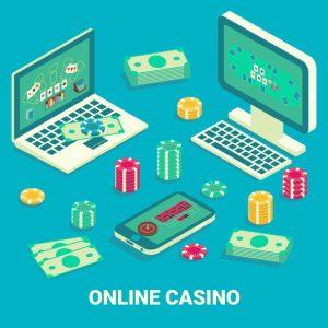 Bester Online Casino